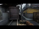 CSGO Jumpin And Jivin The adventures of rexy 6