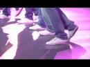 Хор Турецкого Школа бальных танцев