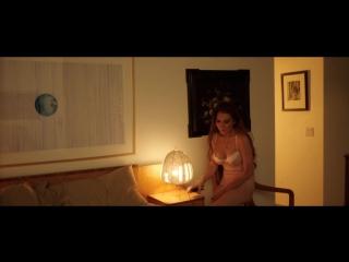 Линдси лохан (lindsay lohan) голая в фильме «каньоны» (2013)