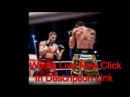 Tyron Zeuge vs Isaac Ekpo Live HD Tv Stream Networke