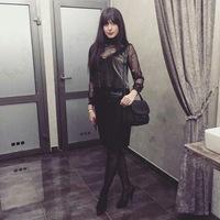 ВікторіяБойко