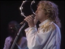 ABWH Anderson Bruford Wakeman Howe Close To The Edge Live 1989 Remastered