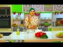 Рецепты Знаменитый албанский бюрек Кухня с акцентом