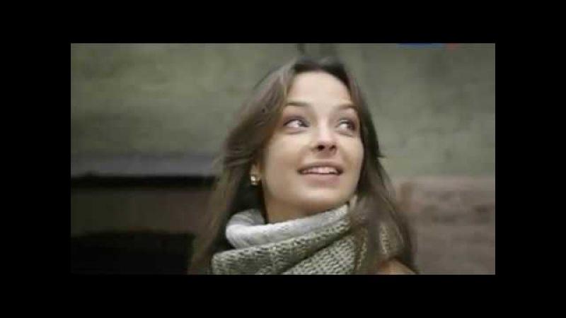 Сериал мелодрама Будет светлым день 4 серия 16 03 2013