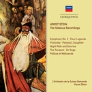Jean Sibelius - Lemminkainen's return