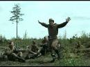 Взять живым 3 серия (1982)