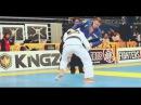 BJJ Competitive Motivational - Brazilian Jiu-Jitsu Motivation - рекомендую! Макс Стоялов