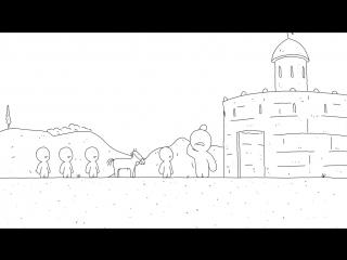 MMs02ep01-15 Мифологическая Мифология сезон 2 нон-стоп [18 ]