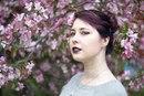 Софья Карева фотография #13