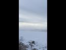 гора Иремель – вторая по высоте вершина Южного Урала. Вершина горы Большой Иремель достигает 1582,3 метра над уровнем моря.
