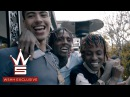 Rich The Kid, Famous Dex Jay Critch Rich Forever Intro (WSHH Exclusive - Official Music Video)