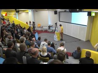Kaggle Predicting Red Hat Business Value — Станислав Семенов, Дмитрий Алтухов