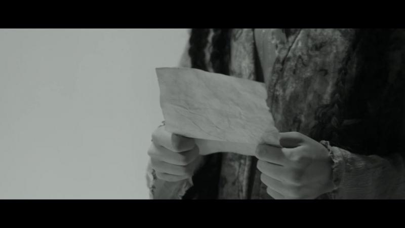 Alisher Nematov Margilon HD VIdeo