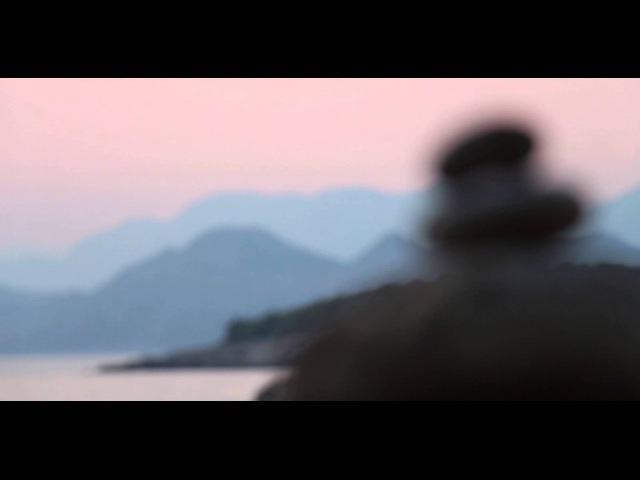Сергей Бобунец   Смысловые Галлюцинации - Вечность встанет с нами рядом (Epic Version)