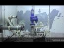 Seetru Tru-test® In-situ Safety Valve Testing