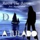 Aaron the Baron feat. Markus Puhl feat. Markus Puhl - A Tu Lado