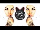Best of East Epic Music 2017 l Arabic Trap Halal Remix l By BIZ Production