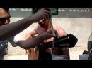 Prodigy Breathe Serba Acoustic Guitar