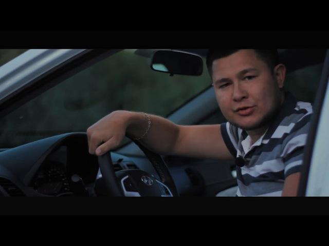 Отзыв об авточехлах SEATEX на Hyundai Solaris