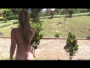 Luisa Henano - TBF BONUS LEVEL 1 - 034 Galaxy