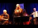 Bonaventure Quartet The Scene of You @ Eddie's Attic Decatur GA Fri Oct 28 2016