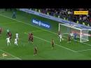 أهداف مباراة نيس 3 1 باريس سان جيرمان الدوري الفرنسي تعليق عصام الشوالي