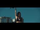 El Pocho - Tiemblo (Official Video)