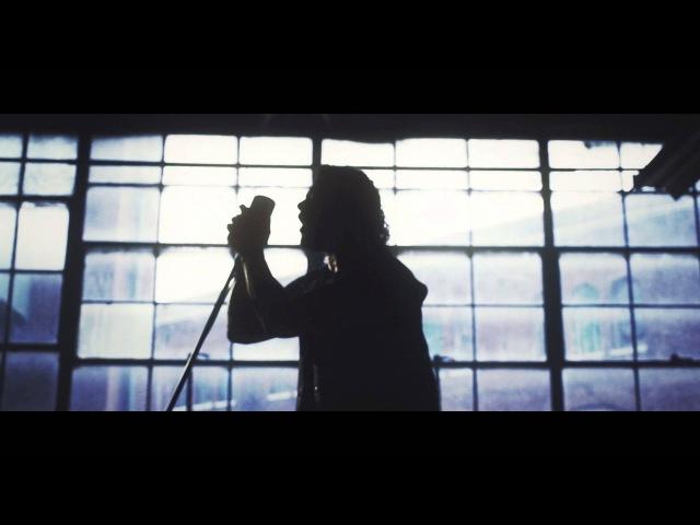Shaman's Harvest Dangerous Official Music Video
