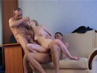 порно видео секс за долги