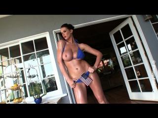 Lana Kendrick fireworks fourth 01 ( milf wet pussy big tits suck blowjob kink porn anal мамка сосет порно анал)