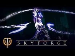 Skyforge, Прохождение