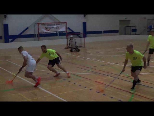 Olybet EFL 4 kārtas spēle Jelgavas FK Par Godu Svētkiem 2 6