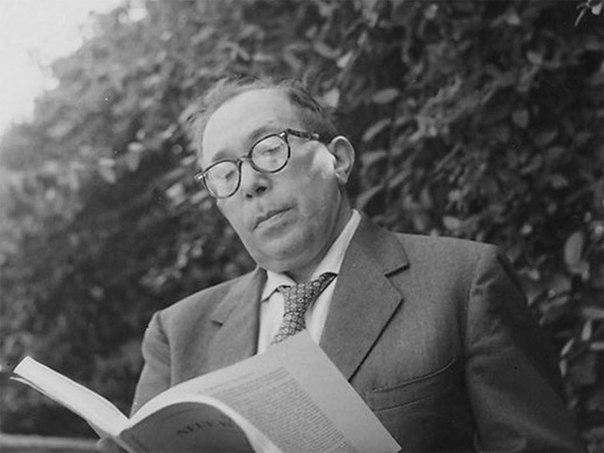 Leo Shtraus vvedenie v politicheskuyu filosofiyu