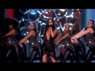 Selena Gomez - Live at Victoria's Secret Show (2015)