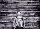 Денис Киричков фотография #16