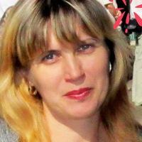 NataliyVladimirovna