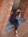 Фотоальбом Кристины Цоя