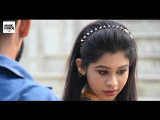 Oporadhi - ankur mahamud feat arman alif - bangla new song 2018 - official video