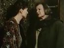 фильм Дамский портной (1990)