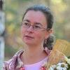 ОТДЫХ И ЭКО-ТУРЫ с Марией РИМШЕЛИС