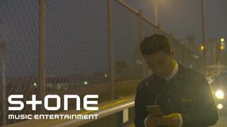 행주 (Hangzoo) - BestDriver (Feat. 개코 of 다이나믹 듀오 (Gaeko of Dynamic Duo)) MV