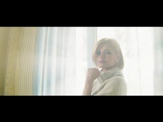 Ирина Круг - Я жду (official video, HD)