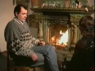 """С.Н.Лазарев, интервью 1993 год.(""""Диагностика Кармы"""" все части)"""