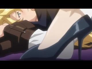 #futanari #этти #Лесбиянки #hentai #gamez #3D #девушки #хентай #girl #футы #Аниме #порно #футанари #sfm #sfmpron #video #видео