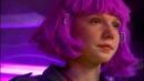 Виола Тараканова В мире преступных страстей 2 сезон Три мешка хитростей 3 серия