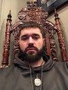 Личный фотоальбом Kirill Hardy