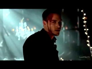Кай Паркер / Kai Parker | Дневники вампира / The Vampire Diaries