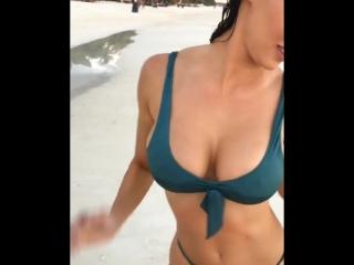 тут веб камера русская девушка порно думаю, что правы. Могу