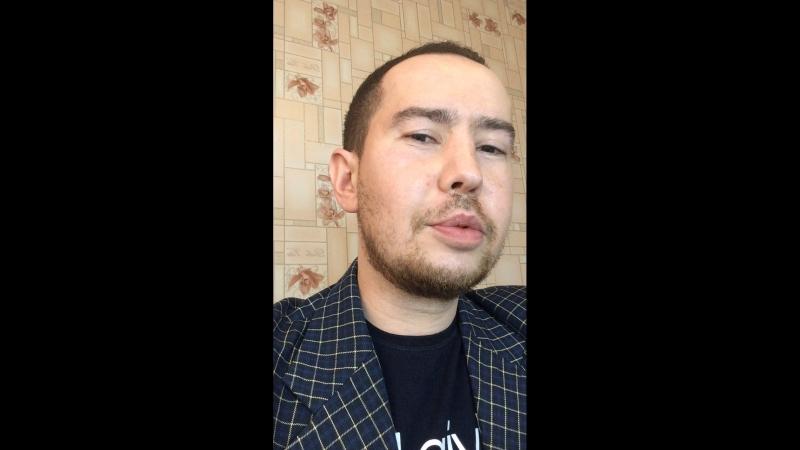 Определение победителя Класс авто и ЯРКОВШОУ ₽Ф шоумен Марат Ярков