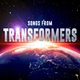 """Soundtrack Wonder Band - U Can't Touch This (From """"Transformers 4: Age of Extinction"""")"""